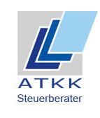 ATKK Steuerberater Freilassing und Traunstein
